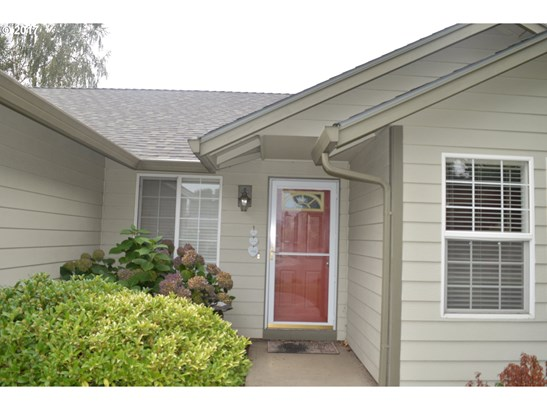 7620 Ne 152nd Ave , Vancouver, WA - USA (photo 2)