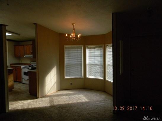 2736 Dawn Lane , Custer, WA - USA (photo 4)