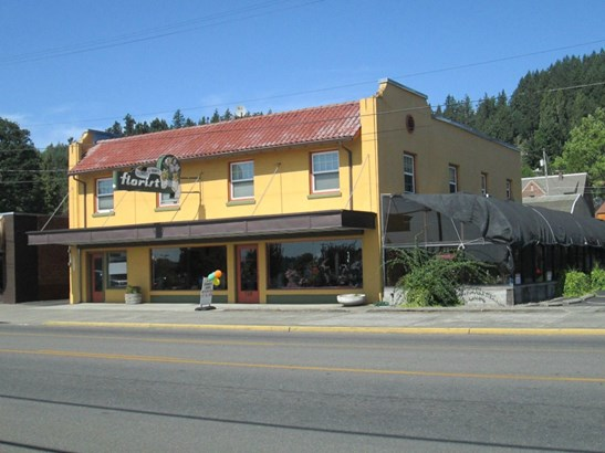 748 S Market St , Chehalis, WA - USA (photo 1)
