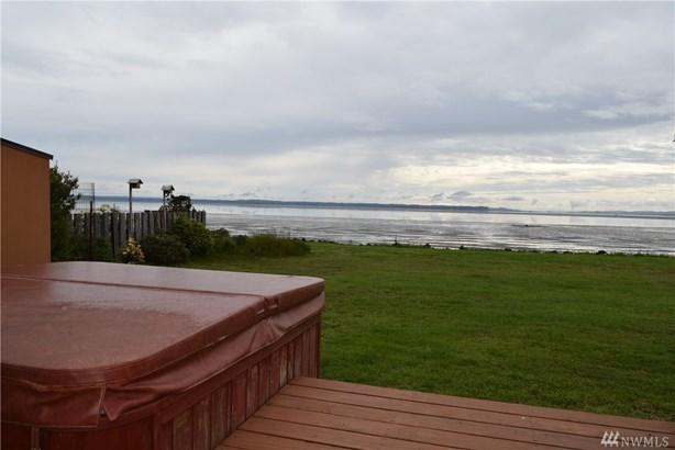 316 Oyster Ct Se , Ocean Shores, WA - USA (photo 4)