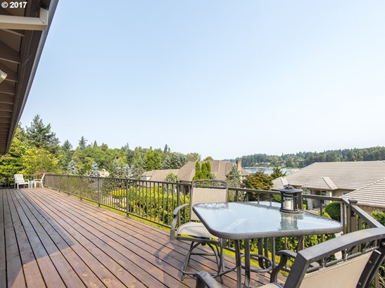 1625 Edgewater Ct , West Linn, OR - USA (photo 2)