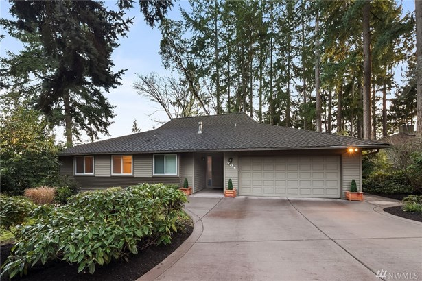 701 177th Lane Ne , Bellevue, WA - USA (photo 1)