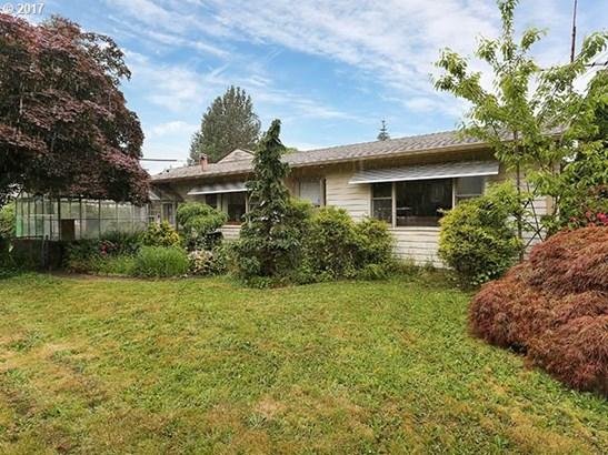1433 Se 135th Ave , Portland, OR - USA (photo 1)
