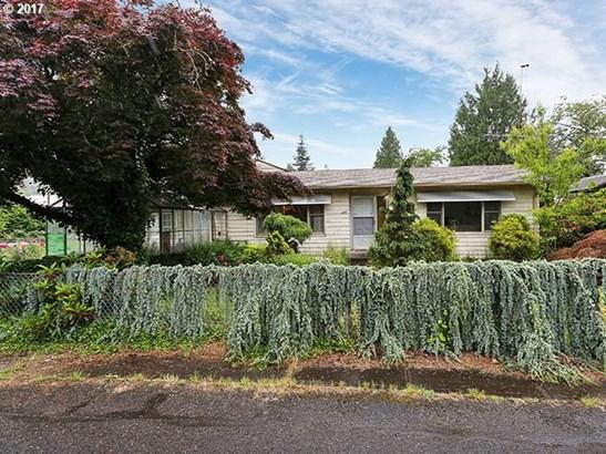 1433 Se 135th Ave , Portland, OR - USA (photo 2)