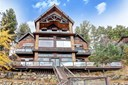 5242 E Waverly Loop , Hayden Lake, ID - USA (photo 1)