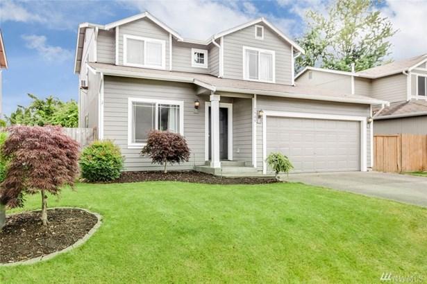 3909 159th St Ct E , Tacoma, WA - USA (photo 1)