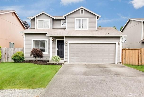 3909 159th St Ct E , Tacoma, WA - USA (photo 2)