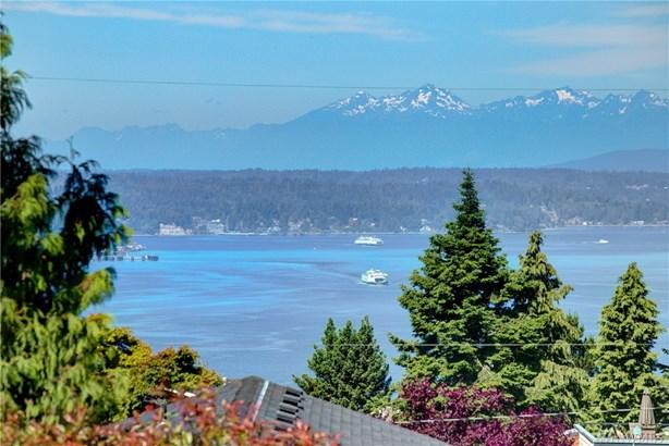 10019 California Ave Sw , Seattle, WA - USA (photo 3)