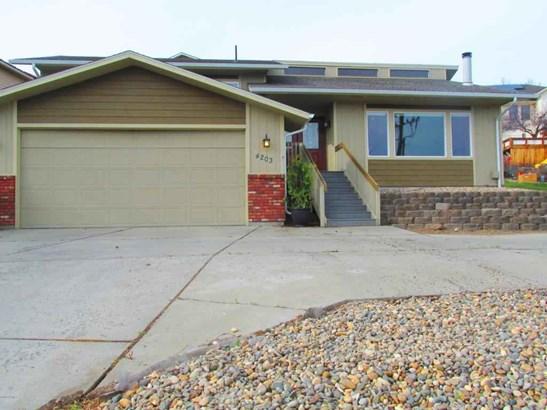 4203 Fechter Rd , Yakima, WA - USA (photo 2)