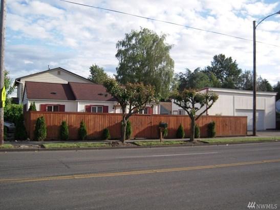 164 E 84th St , Tacoma, WA - USA (photo 1)