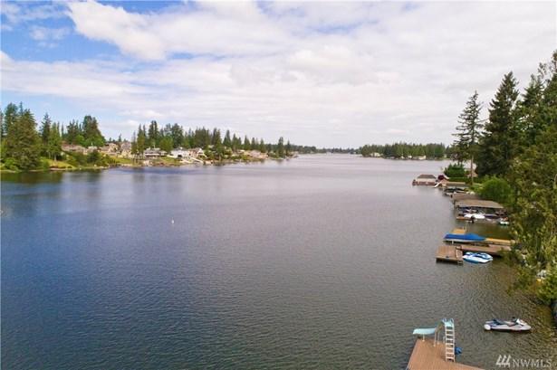 21123 Church Lake Dr E , Lake Tapps, WA - USA (photo 3)