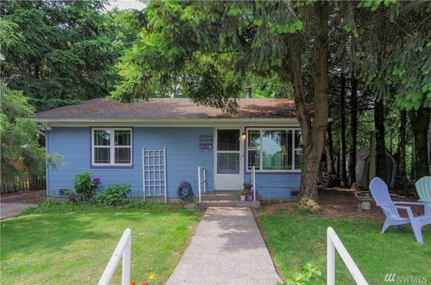 2905 E 16 Place  C, Vancouver, WA - USA (photo 1)