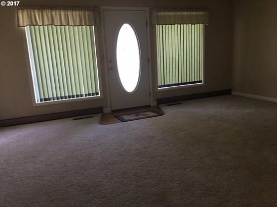 422 Willow St , Milton Freewater, OR - USA (photo 2)