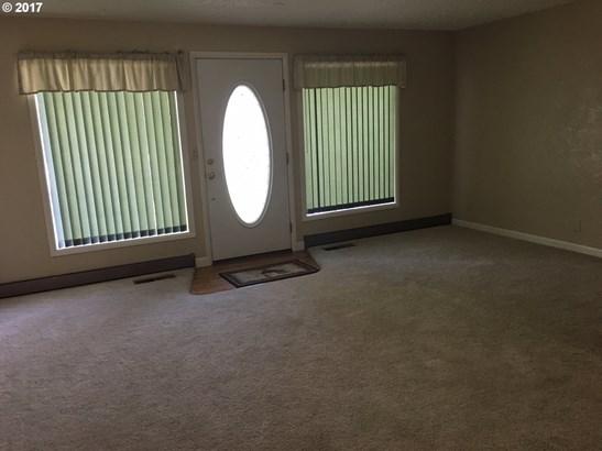 422 Willow St , Milton Freewater, OR - USA (photo 3)
