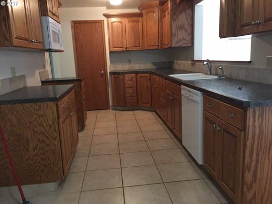 422 Willow St , Milton Freewater, OR - USA (photo 4)
