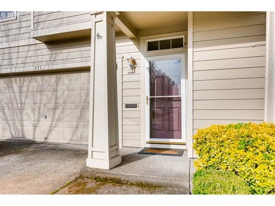 431 Ne Natalie St , Hillsboro, OR - USA (photo 3)