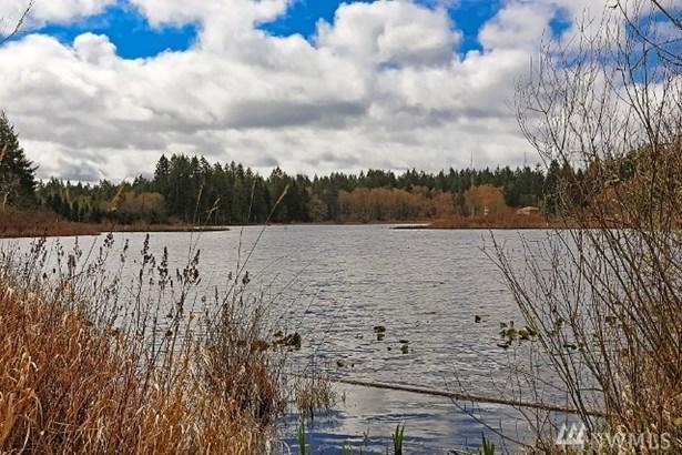 5192 Se Mace Lake Lane , Olalla, WA - USA (photo 2)