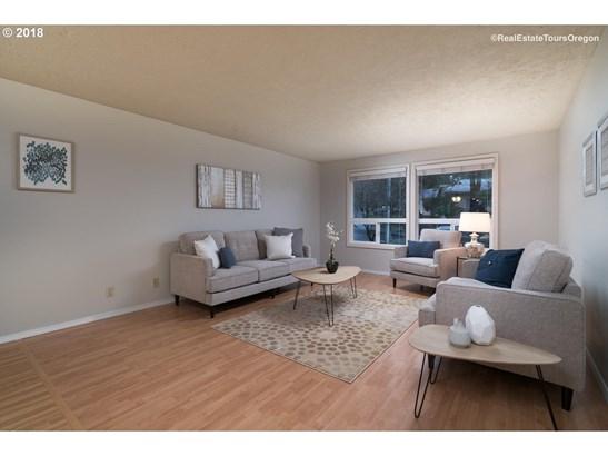 6520 Sw 175th Ave , Beaverton, OR - USA (photo 3)
