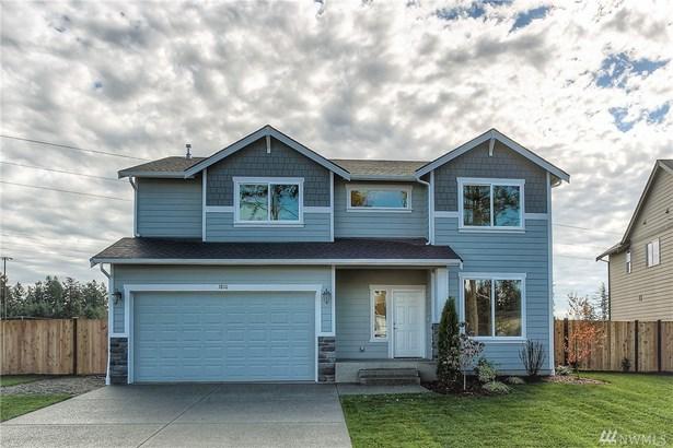 3815 186th St Ct E , Tacoma, WA - USA (photo 1)