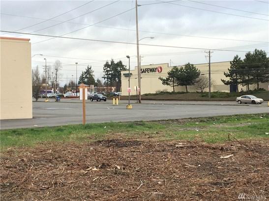 7426 Portand Ave E , Tacoma, WA - USA (photo 5)