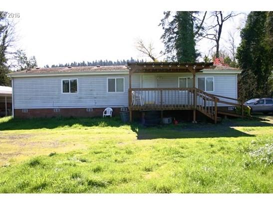 17350 Sw Wilsonville Rd , Wilsonville, OR - USA (photo 1)