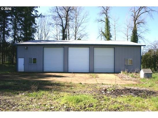 17350 Sw Wilsonville Rd , Wilsonville, OR - USA (photo 3)
