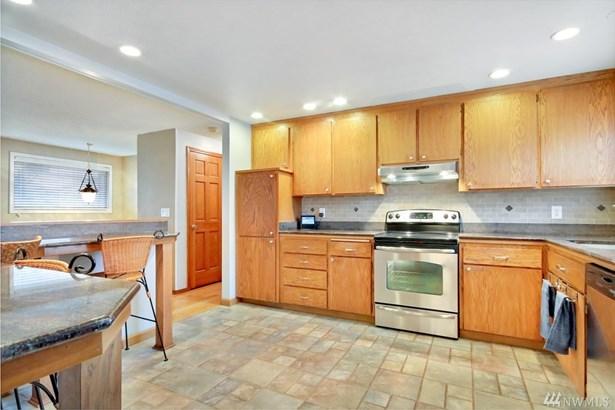 5557 S 300th Place , Auburn, WA - USA (photo 3)