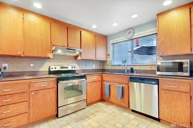 5557 S 300th Place , Auburn, WA - USA (photo 5)