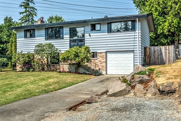 4507 243rd Place Sw , Mountlake Terrace, WA - USA (photo 2)