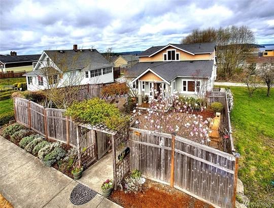 5115 N Ruby St , Tacoma, WA - USA (photo 2)