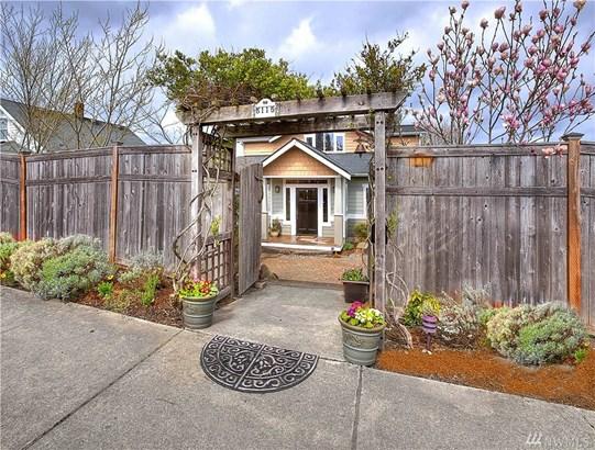 5115 N Ruby St , Tacoma, WA - USA (photo 3)