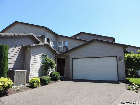 1330 Nw Oakmont Ct , Mcminnville, OR - USA (photo 1)