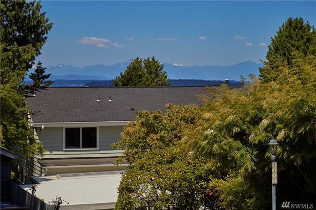 9657 47th Ave Sw , Seattle, WA - USA (photo 2)