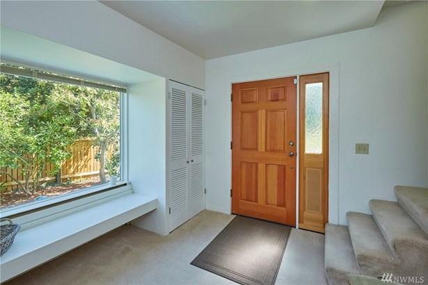 9657 47th Ave Sw , Seattle, WA - USA (photo 3)