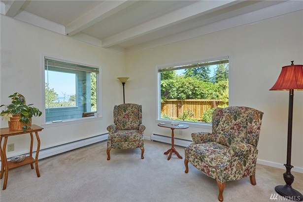 9657 47th Ave Sw , Seattle, WA - USA (photo 4)
