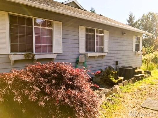 133 Sunnyside Dr , Kelso, WA - USA (photo 2)