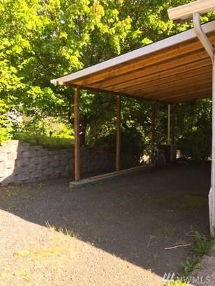 133 Sunnyside Dr , Kelso, WA - USA (photo 3)
