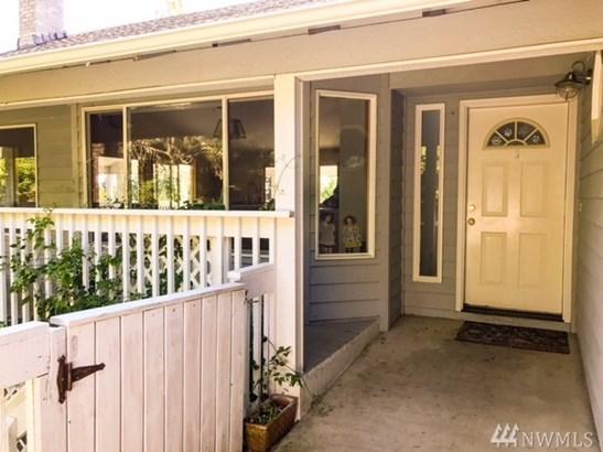 133 Sunnyside Dr , Kelso, WA - USA (photo 5)