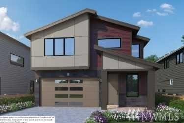 217 161st Place Sw  3, Lynnwood, WA - USA (photo 1)
