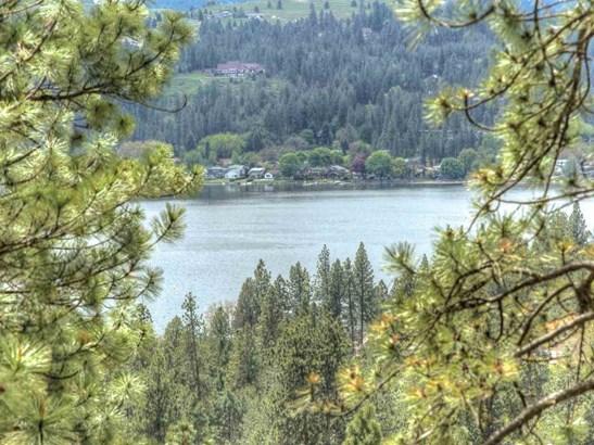 00 N Bella Lago Ln , Liberty Lake, WA - USA (photo 2)