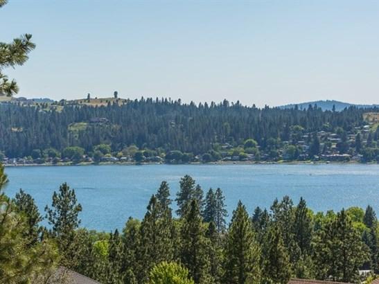 00 N Bella Lago Ln , Liberty Lake, WA - USA (photo 3)