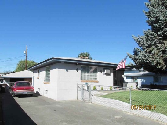 904 N 28th Ave , Yakima, WA - USA (photo 1)