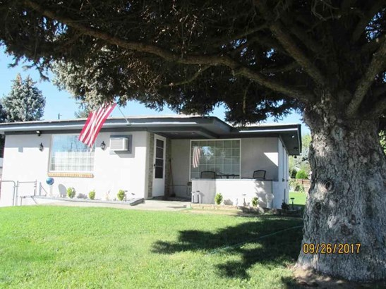 904 N 28th Ave , Yakima, WA - USA (photo 2)