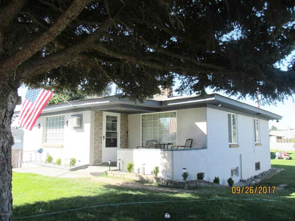 904 N 28th Ave , Yakima, WA - USA (photo 3)