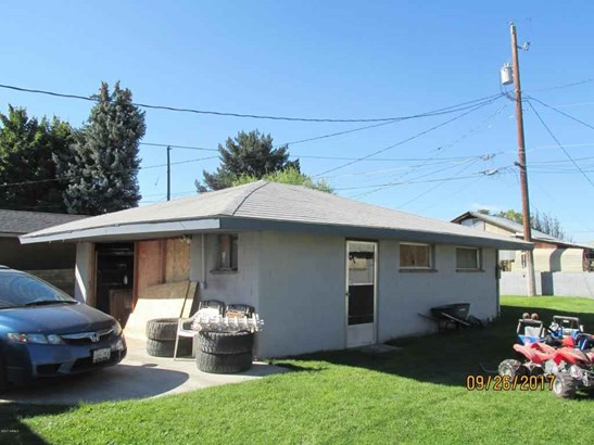 904 N 28th Ave , Yakima, WA - USA (photo 5)