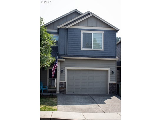 31880 Nw Claxter St , North Plains, OR - USA (photo 1)