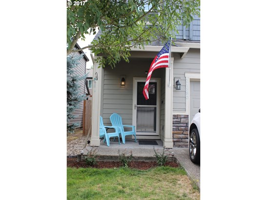 31880 Nw Claxter St , North Plains, OR - USA (photo 2)