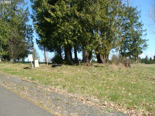 8 Briarwood  8, Scappoose, OR - USA (photo 1)