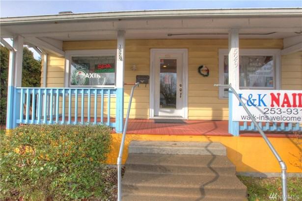 1529 8th St Ne , Auburn, WA - USA (photo 2)