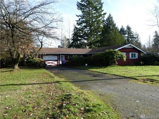 9015 E D St , Tacoma, WA - USA (photo 1)